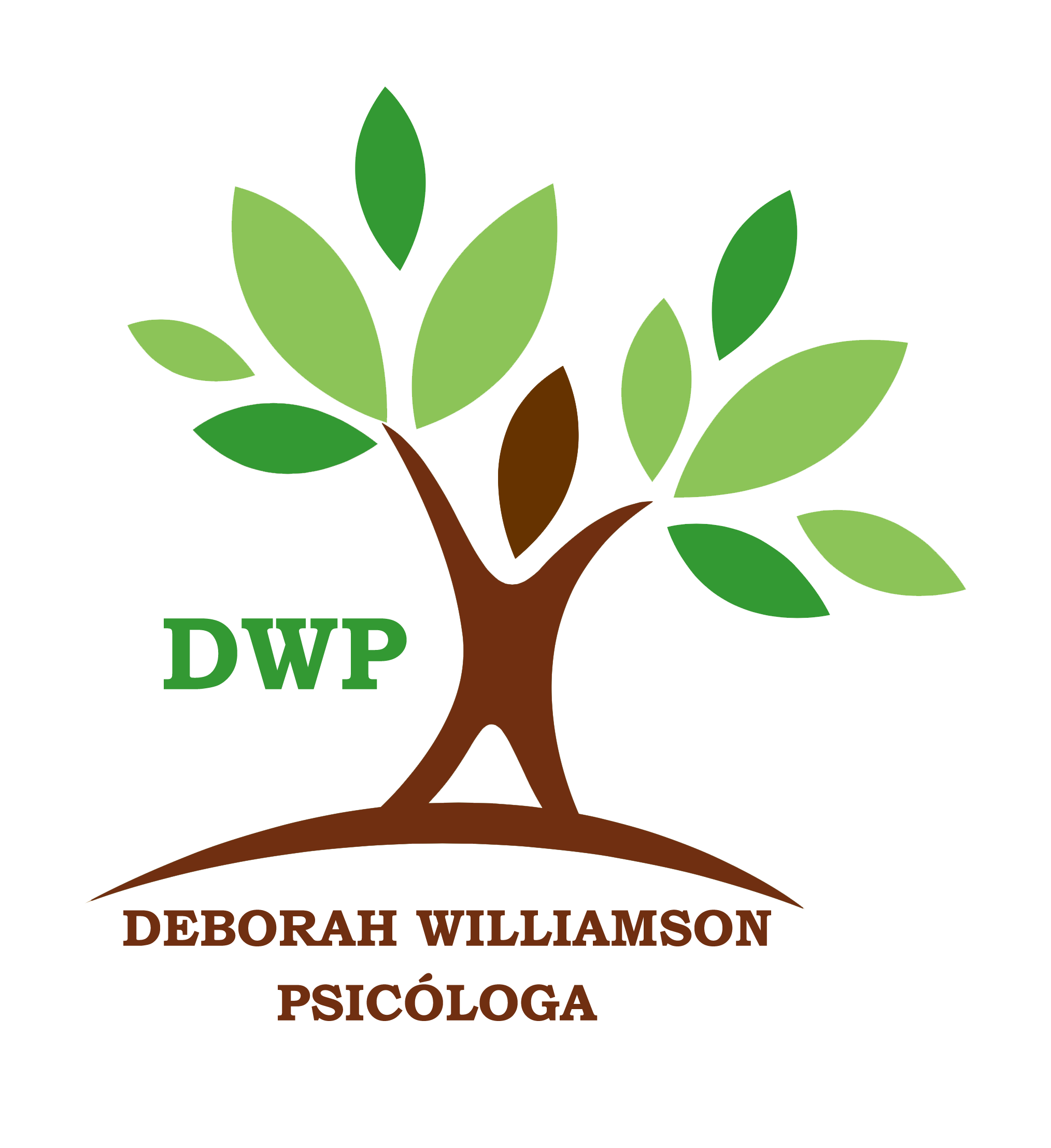 Deborah Williamson Passos