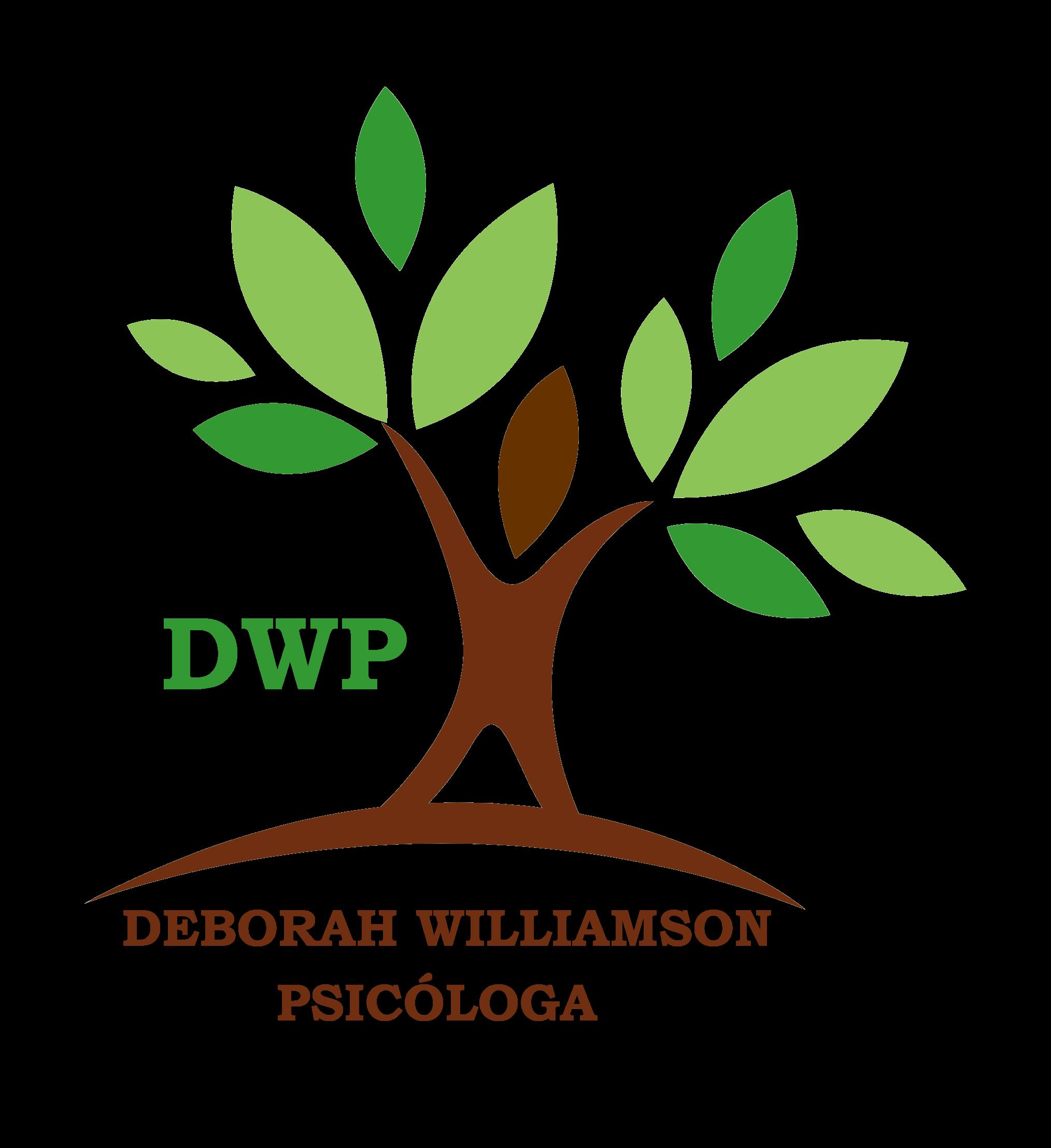 Deborah Williamson Passos
